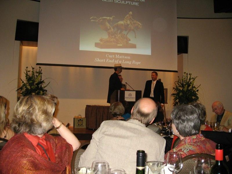 Award Quest 2008 (1)