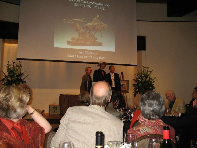 Award Quest 2008 (2)