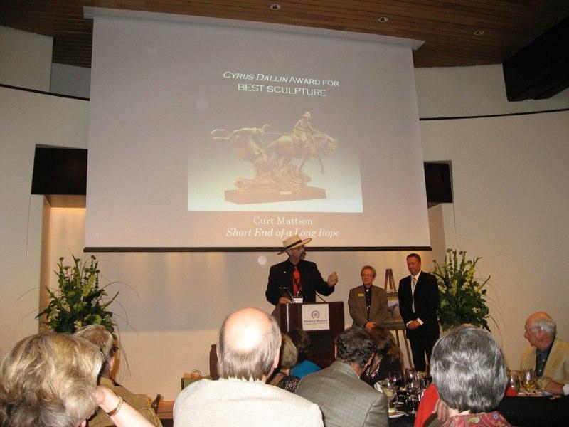 Award Quest 2008 (3)