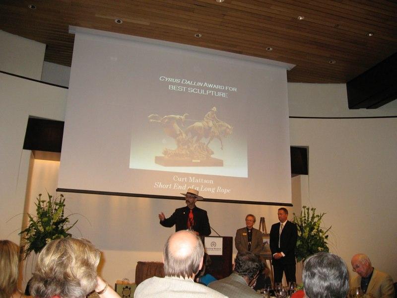 Award Quest 2008 (4)