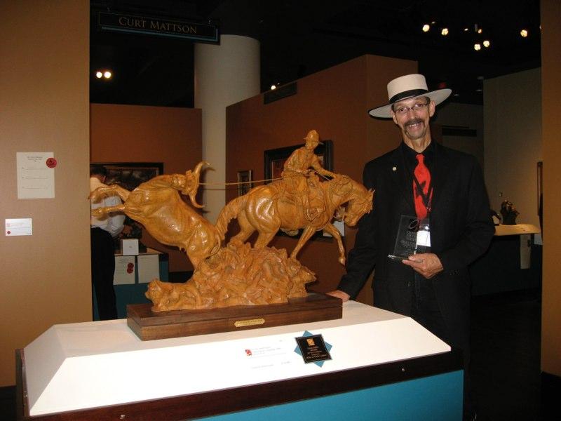 Award Quest 2008 (5)