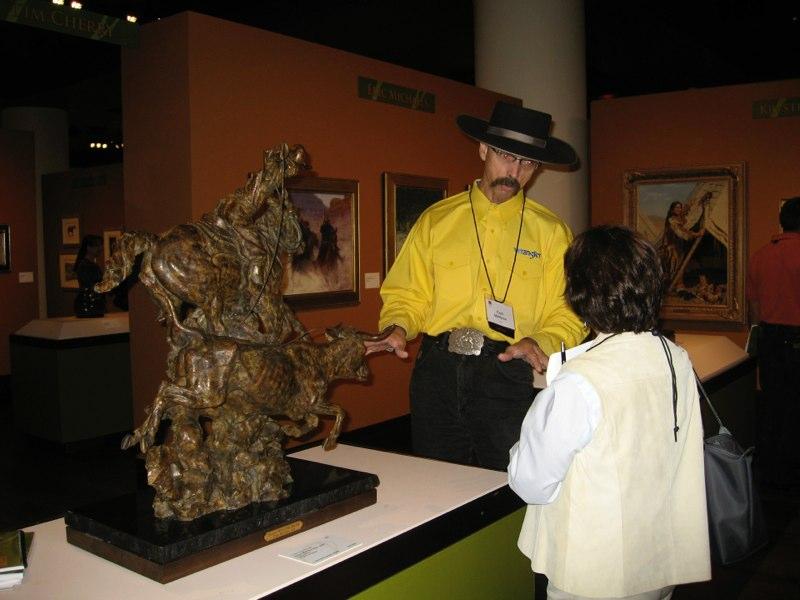 Quest 2010 5